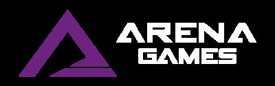 Arena-Logo-Horizontal-white