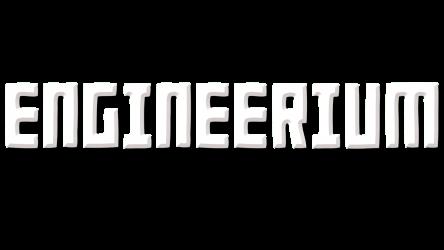 engineerium_1366x768_dropshadow_web
