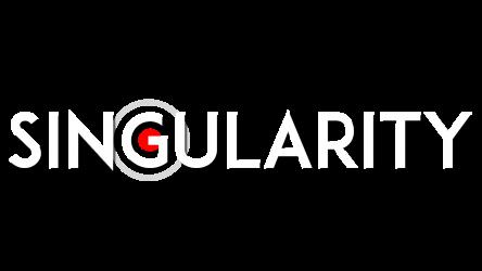 singularity_1366x768_dropshadow_web