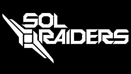 sol-raiders-game-logo