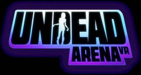 undead-arena-logo